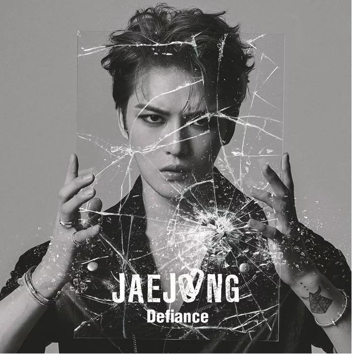 jaejoong-dfiance4