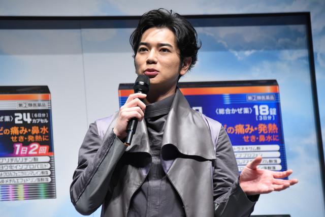 jun-matsumoto20181