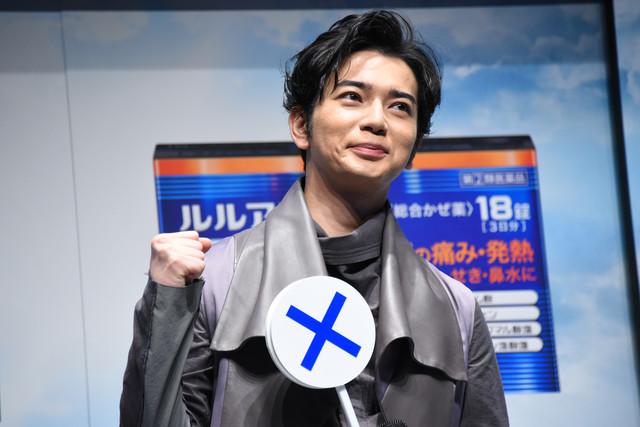 jun-matsumoto20199