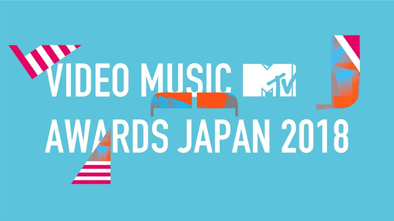Winners of the MTV VMAJ 2018 Announced