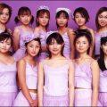 Former Morning Musume members have no sympathy for Hitomi Yoshizawa