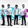 Mr.Children to provide the Theme Song for Doraemon's 50th Anniversary Film