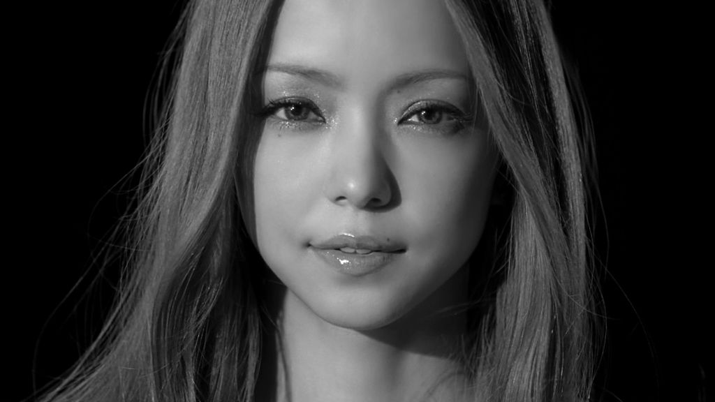Utada Hikaru, Kana Nishino, Koda Kumi? who is the top female artist now that Namie Amuro has retired