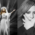 YOSHIKI to collaborate with Sarah Brightman, announces new classical concert