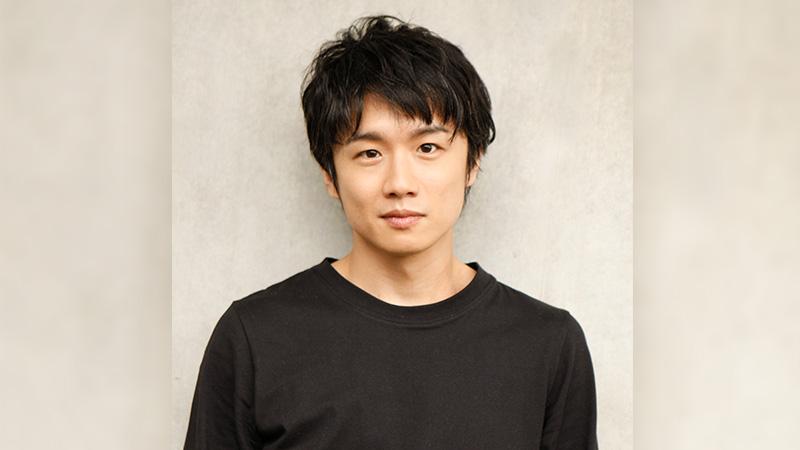 Shunsuke Kazama will replace TOKIO's Tatsuya Yamaguchi on ZIP!