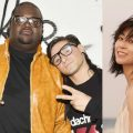 "Utada Hikaru Teams Up with Skrillex and Poo Bear For Kingdom Hearts III Opening Theme ""Face My Fears"""
