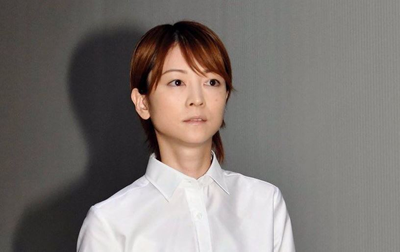 Hitomi Yoshizawa Retires From Entertainment Industry Following Hit-And-Run Incident