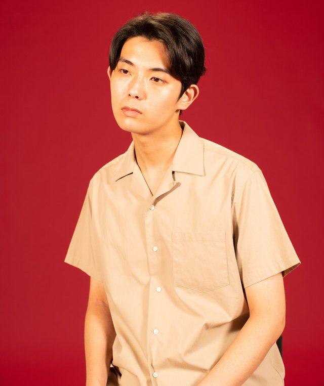 "Yuta Orisaka to release his Second Album ""Heisei"" in October"