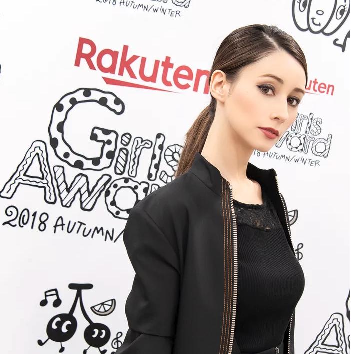 Akemi Darenogare abandons Hollywood plans due to poor English