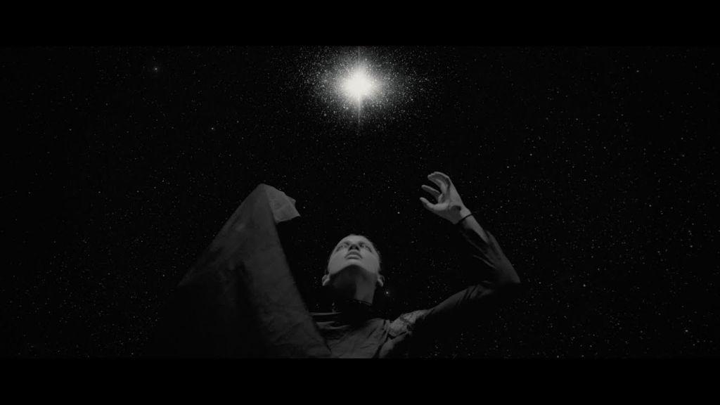 "BABYMETAL release new MV for ""Starlight"""
