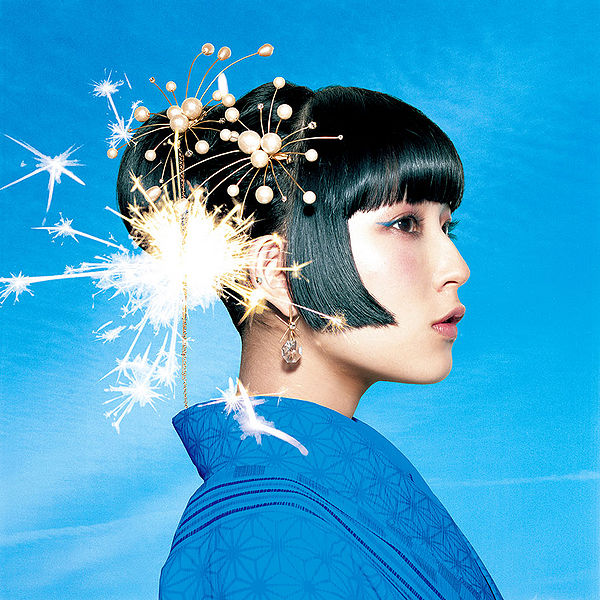 DAOKO's Uchiage Hanabi MV surpasses 200 million views on YouTube