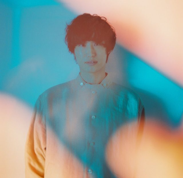 Former plenty frontman Fumiya Enuma to release his Debut Solo Album in November