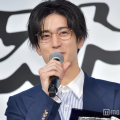 Hey! Say! JUMP Nakajima Yuto's stalker has been arrested