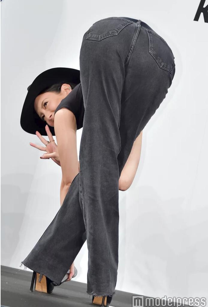 nanao-jeans3