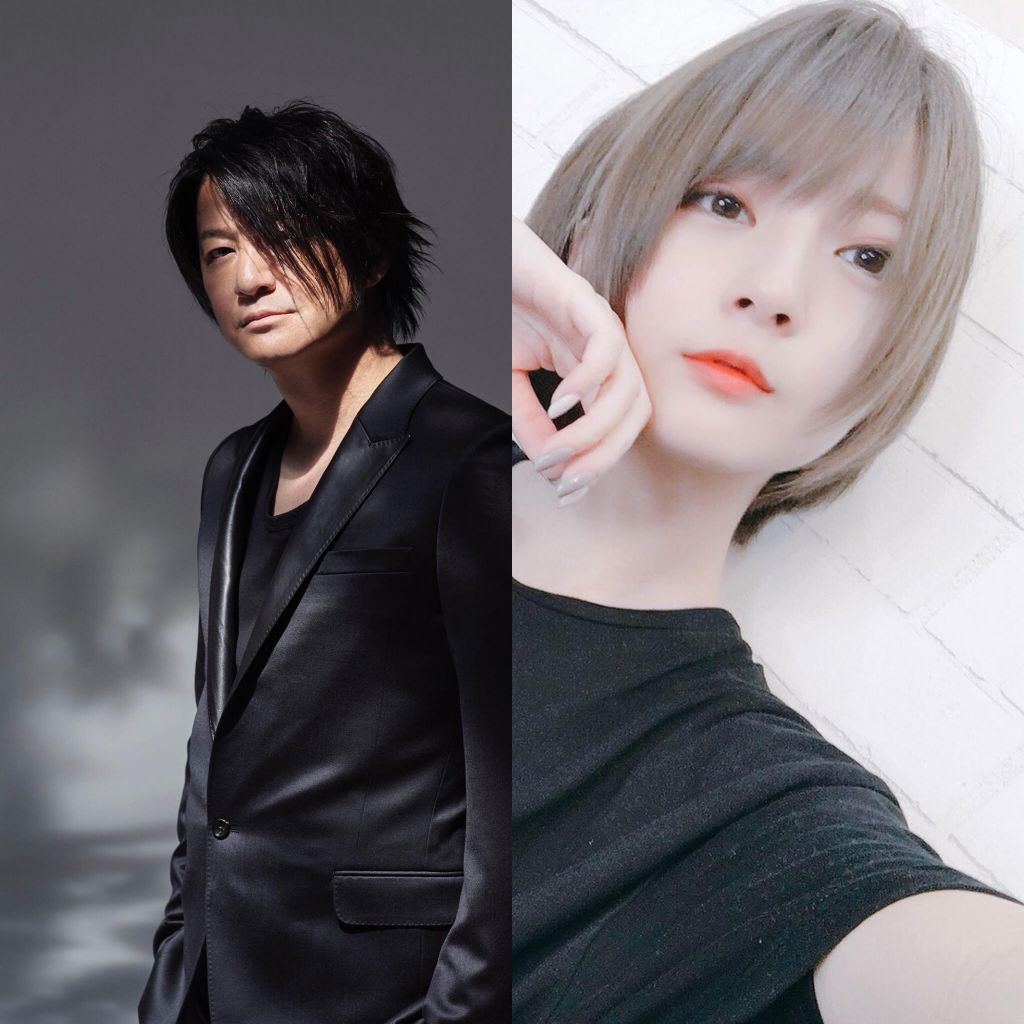 Is GLAY member TERU's daughter a famous YouTuber?