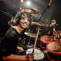 ONE OK ROCK member Tomoya apologizes for past hookup with high school student