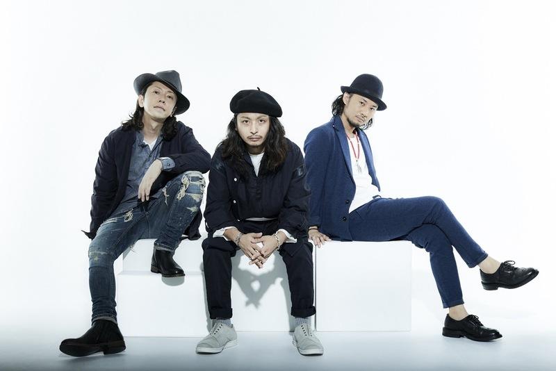 "PRIMITIVE ART ORCHESTRA to release their Third Full Album ""Artifact"""