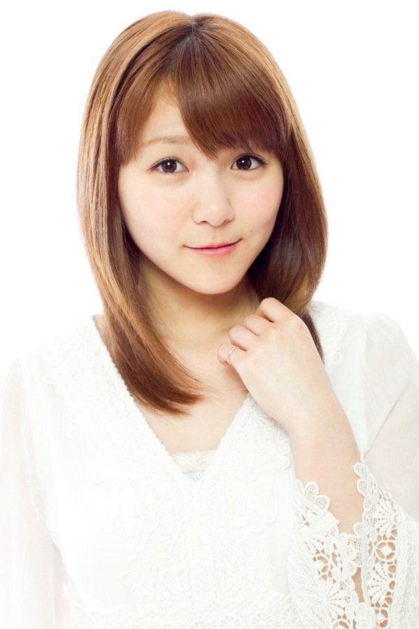 Former Morning Musume member Aika Mitsui retires from show business