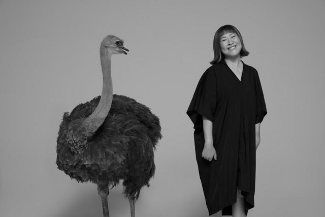 Akiko Yano Works with YUKI, Ken Hirai, Onuki Taeko, and More on New Collaboration Album