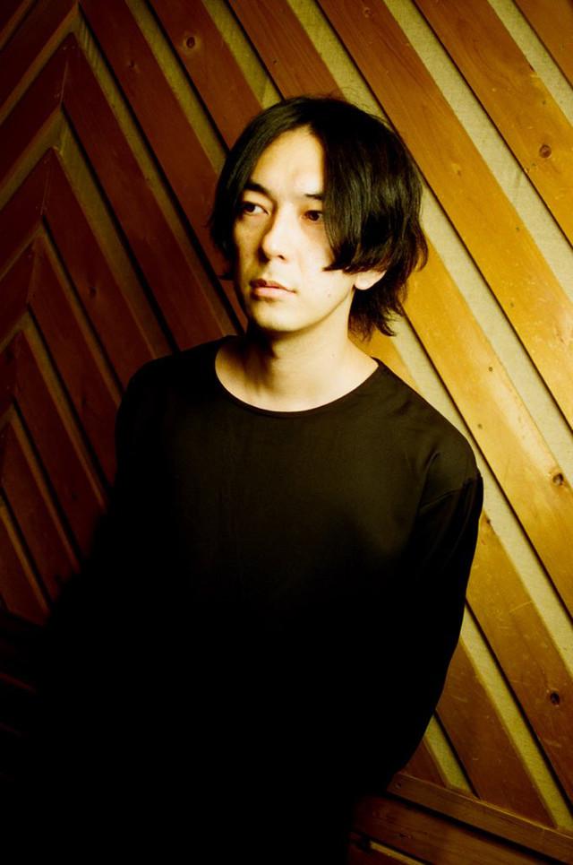 """arko lemming to release his Third Album """"satellite-3"""" & PV for """"Hoshi ni Negai wo"""""""