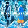 "Daichi Miura releases ""Blizzard"" MV, theme for Dragon Ball Super: Broly"