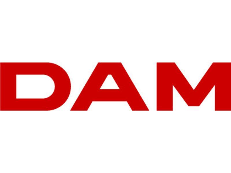 DAM Releases Its Karaoke Rankings for the End of the Heisei Era
