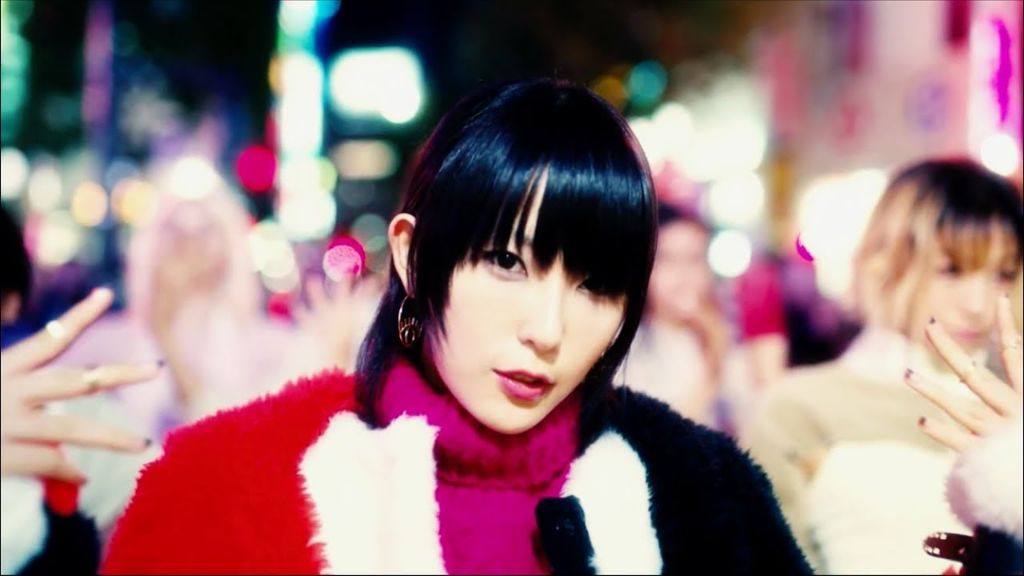 "DAOKO teams up with Yasutaka Nakata for ""Bokura no Network"""