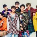 FANTASTICS from EXILE TRIBE to make major debut in December
