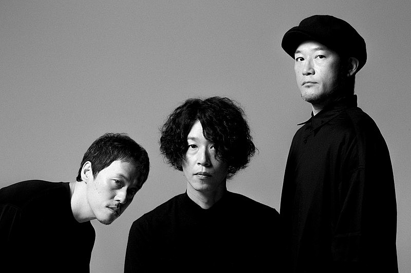 "GRAPEVINE to release New Album ""ALL THE LIGHT"" & publish PV for ""Alright"""