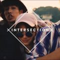 "INTERSECTION releases new MV ""Falling"""