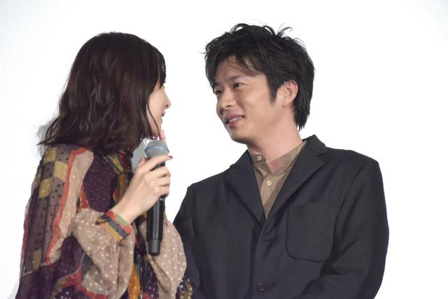 keiko-Tanaka5