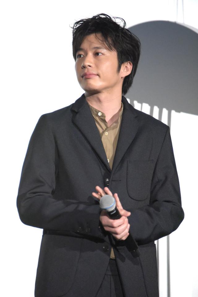 keiko-tanaka7