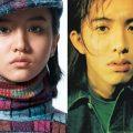 Koki shares rare photo with her father Takuya Kimura