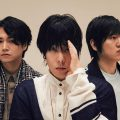 "RADWIMPS reveal all of the details about their New Album ""ANTI ANTI GENERATION"""