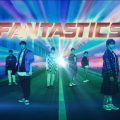 "Watch FANTASTICS from EXILE TRIBE's debut MV for ""OVER DRIVE"""