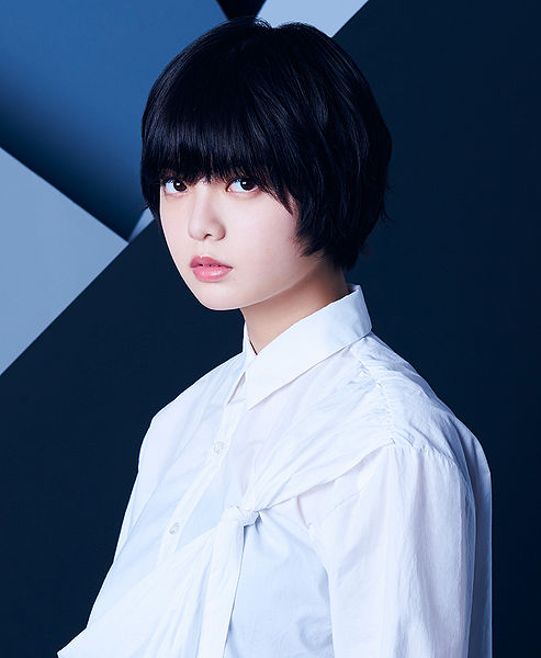 Keyakizaka46 center Yurina Hirate halts activities due to sacroiliac joint instability