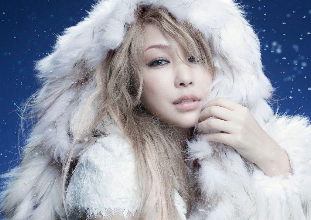 """Mika Nakashima releasing new best album in honor of """"Yuki no Hana's"""" 15th anniversary"""