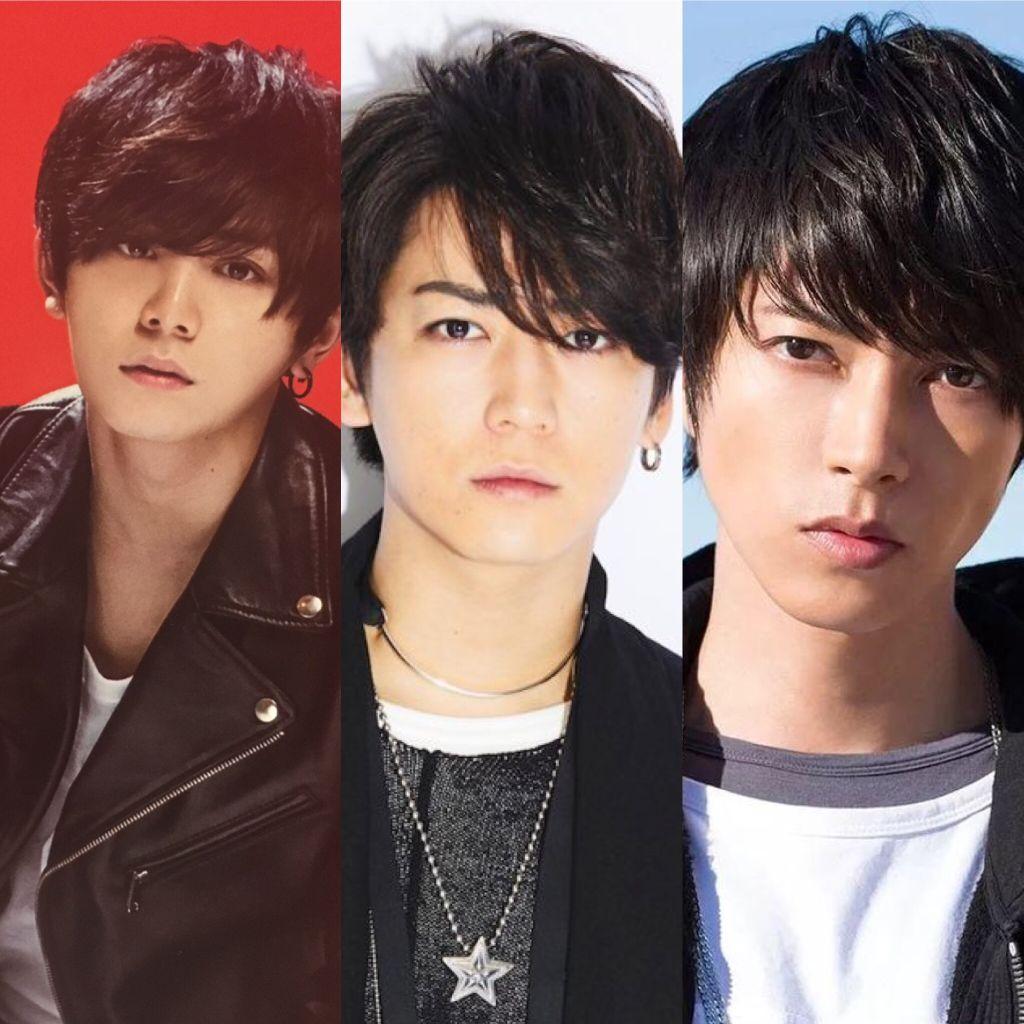 """Ryosuke Yamada, Kazuya Kamenashi, Yamapi, who won 2018's """"Sexy Johnny's General Election""""?"""
