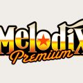 "FAKY, Yuki Koyanagi, and Ohashi Chippoke Perform on ""Premium MelodiX!"" for May 17"