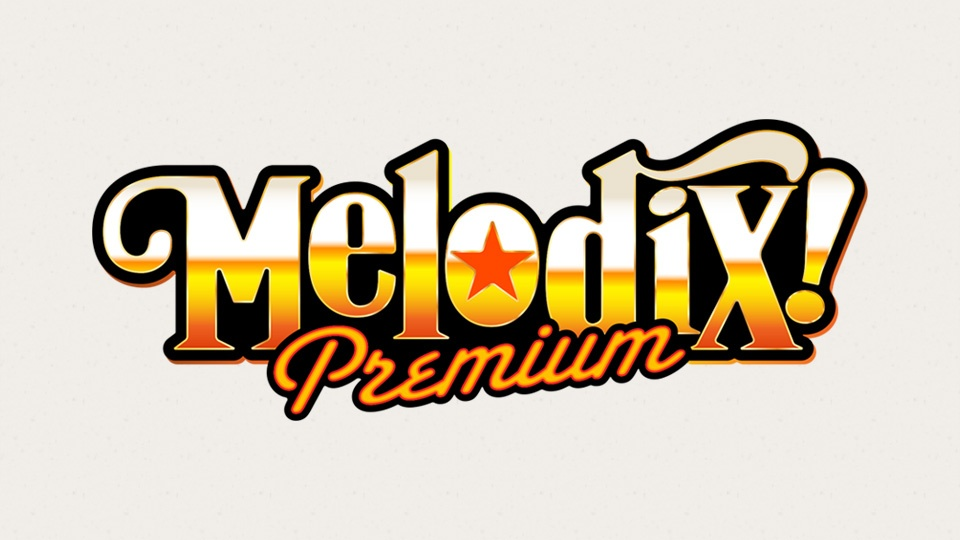 Kiyoharu, Fujifabric, and Mizutani Kaho Perform on Premium Melodix! for September 2