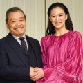 42nd Japan Academy Film Prize Announces Nominees and Winners