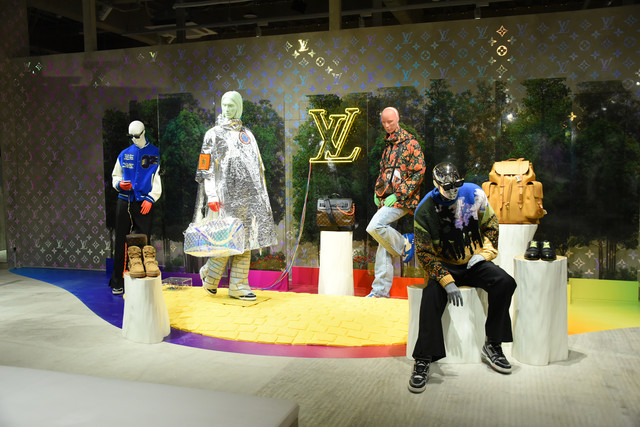 lv-store1