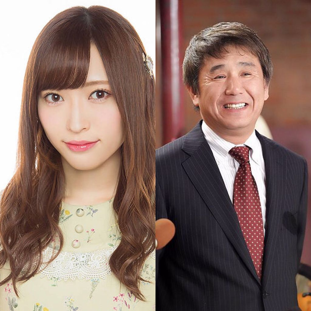 NGT48 director Etsuro Imamura to be replaced with a female, still no punishments for Maho Yamaguchi assault