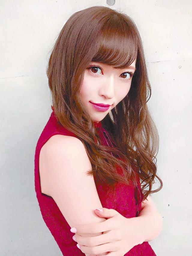 Maho Yamaguchi apologizes again, management finally release statement on her assault