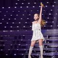 One of the reasons for Namie Amuro's retirement revealed, deteriorating vocal cords