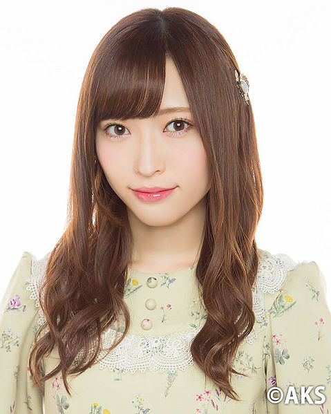 NGT48 member Maho Yamaguchi assaulted, rumored to be orchestrated by other NGT members