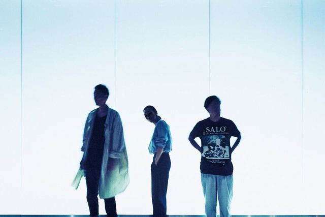 "Spangle call Lilli line to Release New Album ""Dreams Never End"""