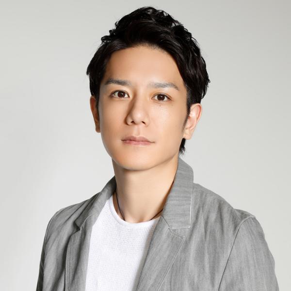 """Hideaki Takizawa becomes president of new company """"Johnny's Island"""""""