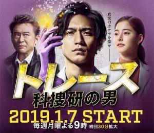 TV Drama Ratings (Feb 7- Feb 14)