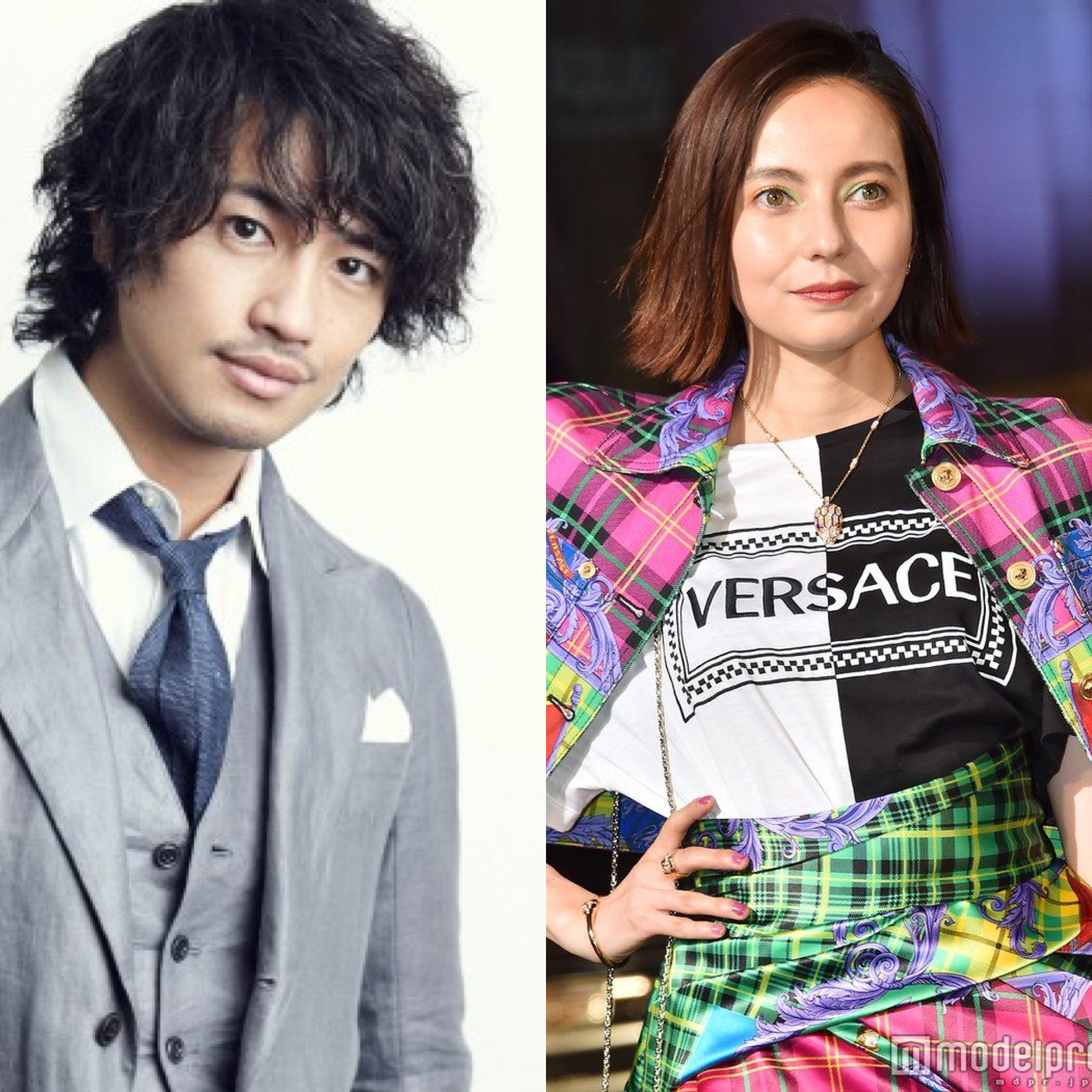 "Takumi Saito & Becky's ""A Gambler's Odyssey 2020"" will still come out, despite Pierre Taki's arrest"